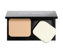 11 g Nr. 2.5 - Warm Sand Skin Weightless Powder Foundation