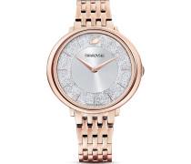 -Uhren Analog Quarz One Size 88012216