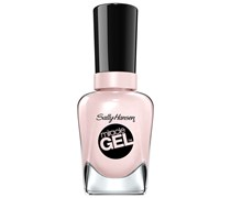 14.7 ml Nr. 430 - Creme De La Miracle Gel Nagellack