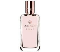50 ml  Début Eau de Parfum (EdP)