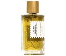 Unisex Parfum 100ml