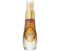 30 ml Argan Wear 2-in-1 Oil & Coconut Water Primer