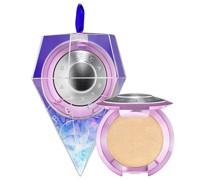 Highlighter Make-up 2.4 g