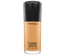 30 ml NC42 Pro Longwear Foundation