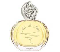 50 ml  Soir de Lune Eau Parfum (EdP)