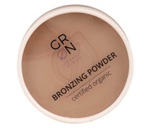 Bronzing Powder - cocoa 9g