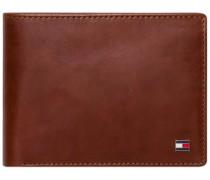 1 Stück  Formal Credit Card And Coin Pocket Geldbörse