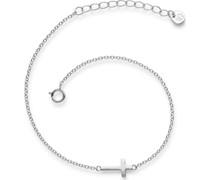 -Armband 925er Silber 32001325