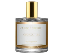 Unisexdüfte Oud - Couture Eau de Parfum 100ml Clean Beauty