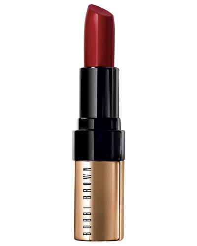 Crimson Lippenstift 3.8 g