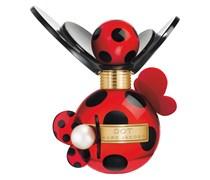 50 ml Dot Eau de Parfum (EdP)