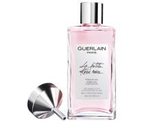 100 ml La Petite Robe Noire Refill Eau de Parfum (EdP)
