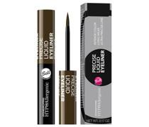 Eyeliner Augen-Make-up 5g Schwarz
