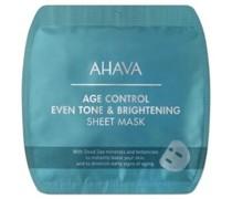 Anti-Aging Pflege Gesichtspflege Anti-Aging-Maske 17g