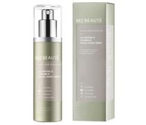 Ultra Pure Solutions Cu-Peptide & Vitamin B Facial Nano Spray Anti-Aging Gesichtsserum 75.0 ml