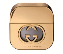 30 ml Guilty Intense Eau de Parfum (EdP)