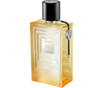 Woody Gold Eau de Parfum Spray 100.0 ml