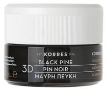 Feuchtigkeit Gesichtpflege Gesichtscreme 40ml