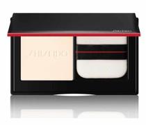 SYNCHRO SKIN Make-up Puder 10g