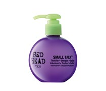 200 ml  Small Talk 3in1: Thickifier, Energizer, Stylizer Haarserum