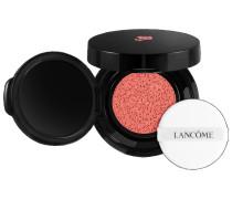 7.5 g  Nr. 022 - Rose Givrée Blush Subtil Cushion Rouge