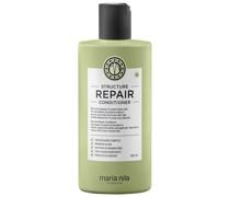 Structure Repair Haarpflege Haarspülung 300ml