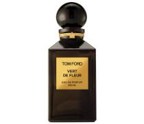 250 ml Private Blend Düfte Vert De Fleur Eau de Parfum (EdP)