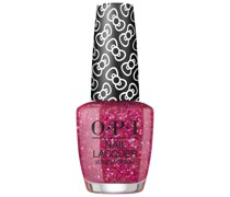 Hello Kitty Collection Collections Nagellack 15ml Rosegold