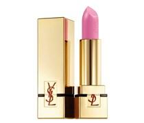 Nr. 22 - Pink Celebration Lippenstift 3.8 g