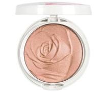 Rouge Make-up Highlighter 9.2 g