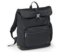 Brooklyn Businessrucksack 55 cm Laptopfach