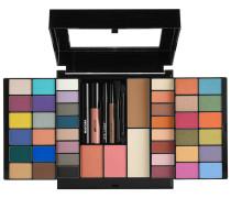 Beauty Staple Make-up Set
