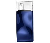 30 ml L´Eau  Homme Intense Eau de Toilette (EdT)  für Männer