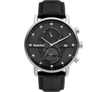 -Uhren Analog Quarz One Size 88253809uhren