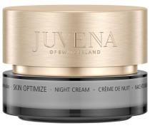 50 ml  Night Cream - normal to dry skin Gesichtscreme