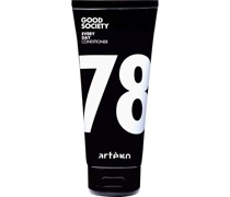 78 Every Day Conditioner