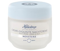 50 ml Creme-Exquisite Gesichtscreme