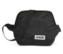 Hip Bag Plus