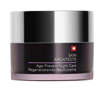 50 ml Age-Prevent Night Cream Gesichtscreme