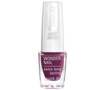 Nr. 540 - Purple Paisle Wonder Nail Nagellack 6ml