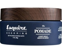 The Pomade