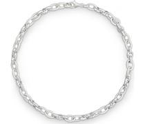-Kette 925er Silber One Size 87879089