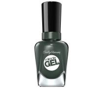 Nr. 762 - Leaf Me Be Nagellack 14.7 ml