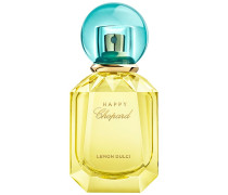 Eau de Parfum 40ml für Frauen