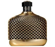 125 ml Oud Eau de Parfum (EdP)  für Männer