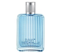 50 ml  The Essence Eau de Toilette (EdT)
