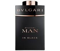 100 ml Man in Black Eau de Parfum (EdP)