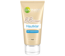 BB Cream 50.0 ml