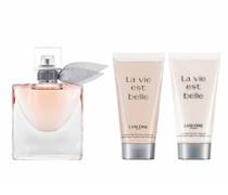 La Vie est Belle Geschenkset - EdP 50ml