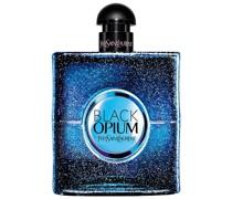 90 ml Black Opium Eau de Parfum Spray Intense 90ml für Frauen